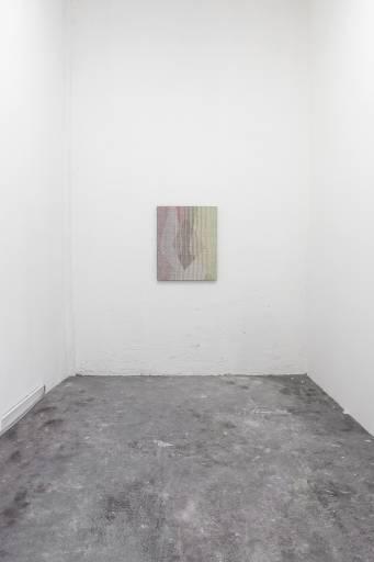 fino al 23.VI.2012  | Mark Barrow | Milano, Galleria Zero