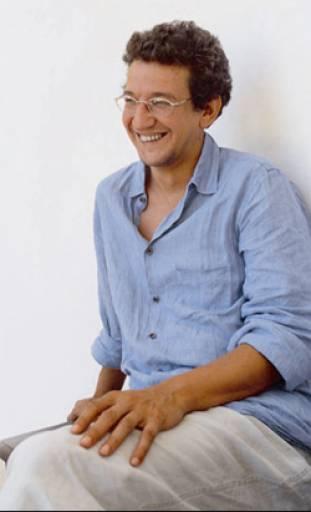 L'intervista/Mario Airò | Come non imparare l'arte e non metterla da parte  |