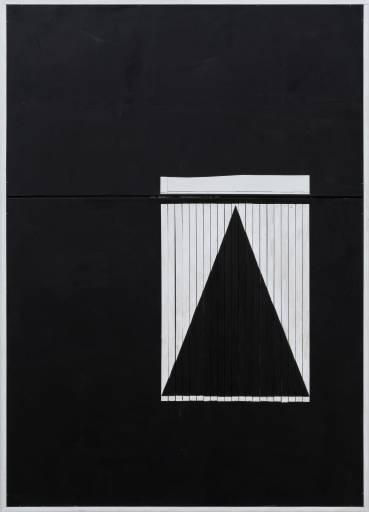 fino al 21.VII.2012 | Florian Schmidt  | Milano, Galleria Suzy Shammah