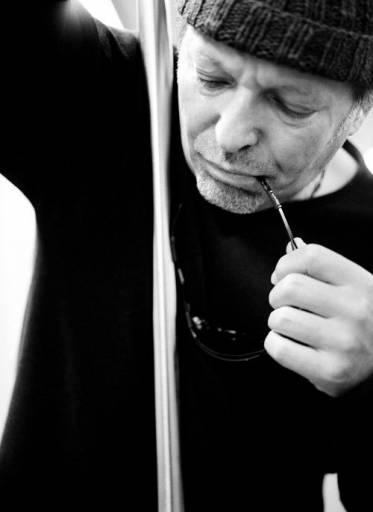 Fino al 3.II.2013   Rewind. 50 anni di Fender in Italia   Bologna, Museo Internazionale e Biblioteca della Musica
