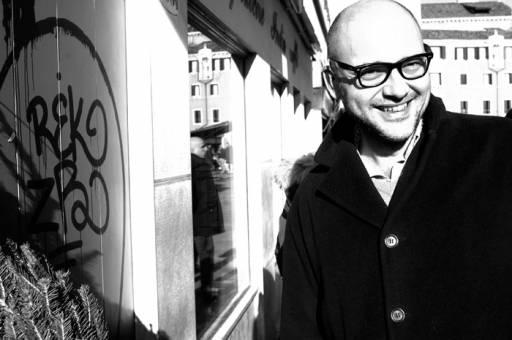 L'intervista/Guido Guerzoni | Noi, gli sfiduciati dell'arte