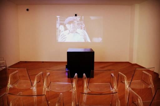 Fino al 28.IV.2013 | Nino Migliori, Gli scatti Migliori  | Bologna, Palazzo Fava. Palazzo delle Esposizioni di Genus Bononiae-Musei nella città