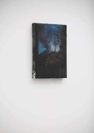 Fino al 30.IV.2013 | Gianni Politi | Roma, Galleria CO2