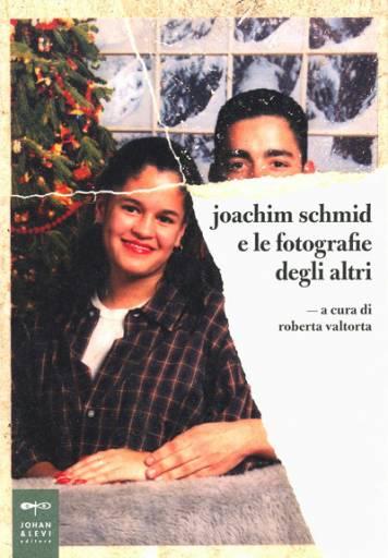 READING ROOM | Joachim Schmid e le fotografie degli altri