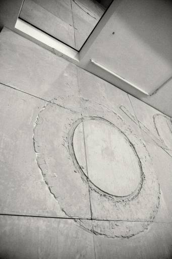 fino all'11.V.2013 | Dominik Lang, Missing Parts | Roma, The Gallery Apart