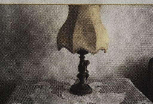 fino al 31.V.2013 | Alessandra Spranzi, Vendesi | Pierluigi Fresia, L'Apprendimento della Solitudine | Galleria Martano, Torino