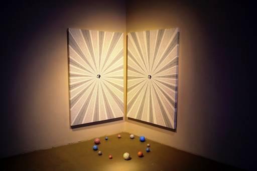 Fino al 25.V.2013 | //:(TT)+U=Think The Unthinkable | Bologna, Galleria OltreDimore