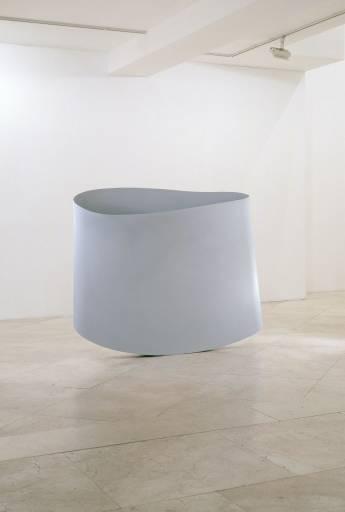 Fino al 2.VI.2013 | White & White nel dialogo tra Corea e Italia | Roma, Museo Carlo Bilotti