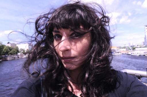 L'Intervista/Giulia Caira | Giulia e le altre. E gli altri