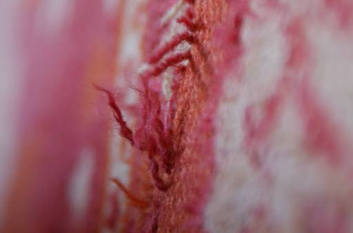Fino al 30.VI.2013 | Francesco Vaccaro, Dalla finestra ti vedo | Galleria Comunale di Roma Capitale