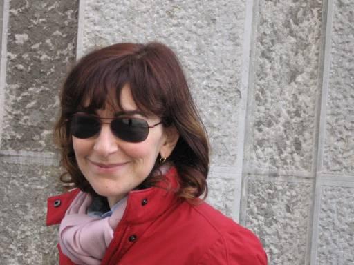 L'intervista/Elena Arzuffi | Il coraggio dell'artista