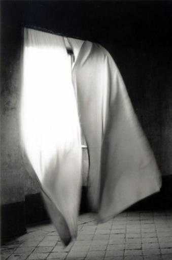 Fino al 27.VII.2013 | Felix Gonzalez-Torres | Roma, Franz Paludetto