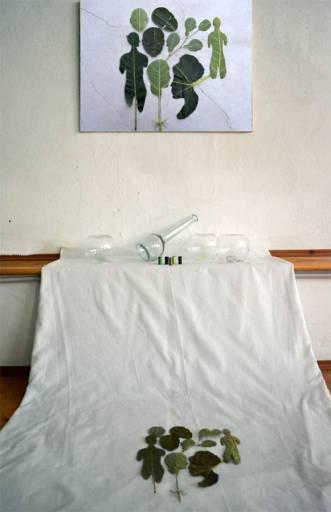 fino al 6.X.2013 | ArtSite – Arte Attuale al Castello di Buronzo | Buronzo (VC)
