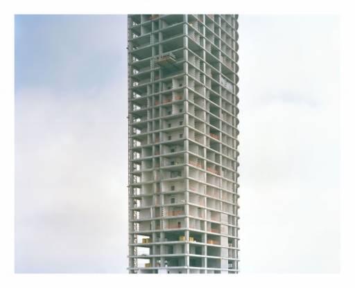 Fino al 31.I.2014 | Paola De Pietri | Istanbul New Stories | Alberto Peola Artecontemporanea, Torino