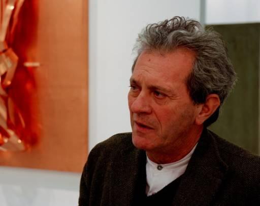 L'intervista/Vittorio Messina | Una Post Babele di macro dimensioni