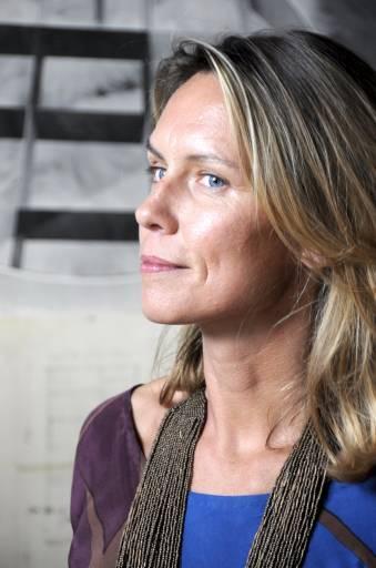 L'intervista/ Francesca Molteni  | Il progetto visto da dentro