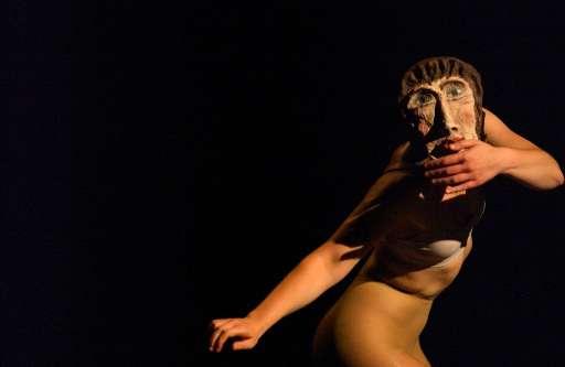 arteatro_progetti   ERT – Emilia Romagna Teatro   Casalecchio di Reno, Teatro Testoni