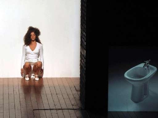 resoconto | Cortesi/Barzagli – Di stanze | Crema, Teatro San Domenico
