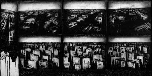 fino al 12.V.2007 | Jonathan Guaitamacchi | Milano, Galleria Ca' di Fra'