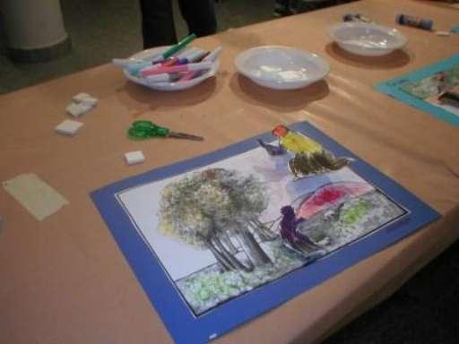didattica_progetti | Dal Duecento a Caravaggio a Morandi | Alba (cn), Fondazione Ferrero