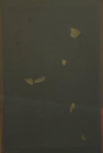 fino al 14.IV.2008   Roma 1960-1965   Roma, Galleria dell'Oca