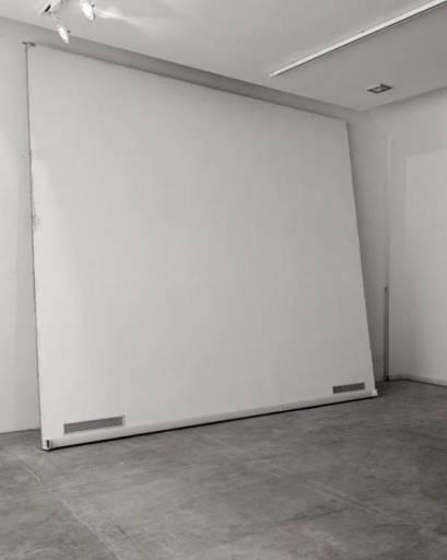 fino al 14.XI.2009 | Margherita Moscardini | Bologna, Studio G7
