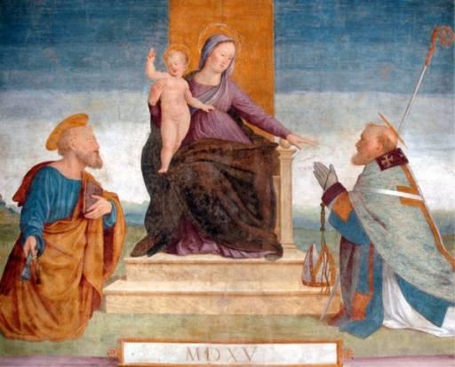 fino al 31.I.2010 | Splendori di corte | Vigevano (pv), Castello Sforzesco