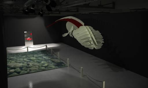 design_salone | Temporary Museum for New Design