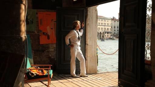 fino al 29.VII.2010 | Ming Wong | Napoli, Studio Trisorio