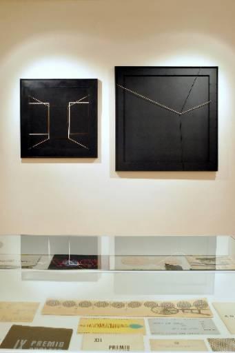 fino al 26.IX.2010 | Gruppo T | Bologna, P420