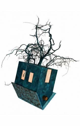 fino al 12.XII.2010 | Venti d'arte | Manzano (ud), Antico Foledor