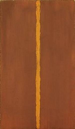 fino al 25.IV.2011 | Abstract Expressionist New York | New York, MoMA