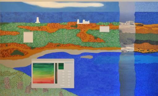 fino al 27.II.2011 | Flavio de Marco | Reggio Emilia, Collezione Maramotti