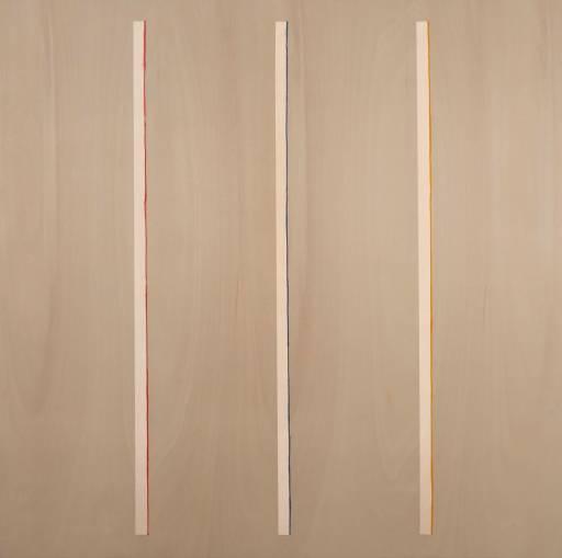 fino al 1.V.2011 | Jack Sal | Action/Re/Action | Palazzo Morelli Fine Art | Todi(PG)