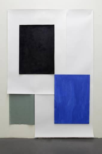 fino al 1.VII.2011 | Sonia Almeida – The Reader | Roma, Galleria T293