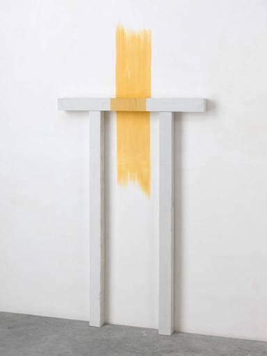 fino al 10.III.2012 | Paolo Icaro | Bologna, P420 / Studio G7