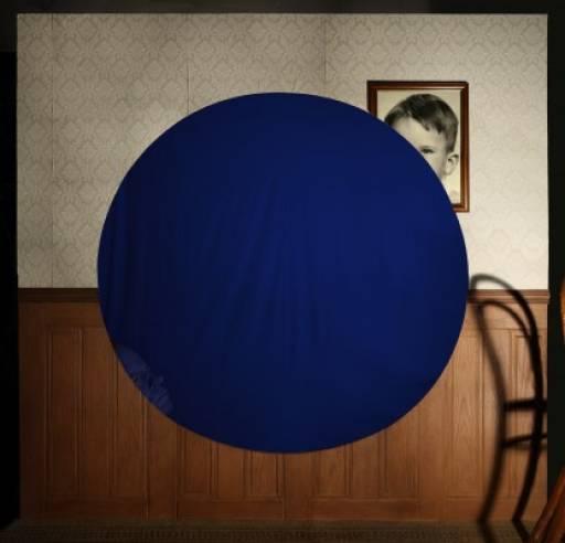 ASSOLOSHOW | Jonny Briggs/Nicolas Party