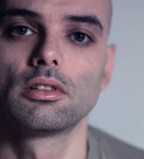 TALENT ZOOM | Filippo Berta