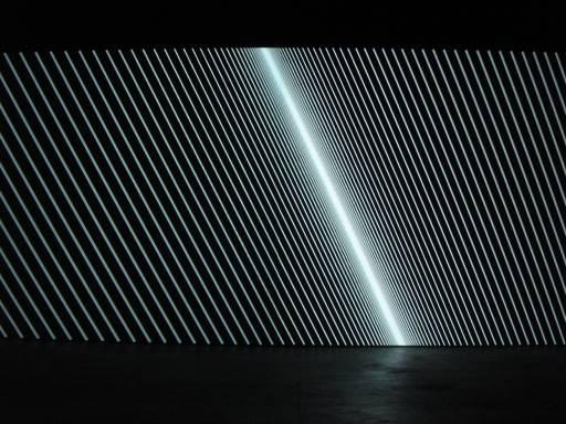 L'atlante elettronico di Carsten Nicolai