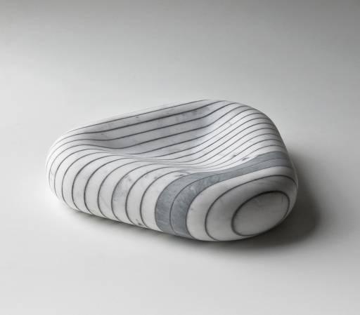 DESIGN | Come è bello il marmo high tech