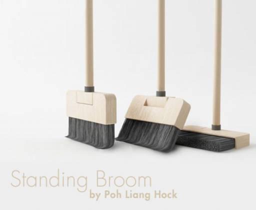 DESIGN | Think/Thing | Un design piccolo piccolo