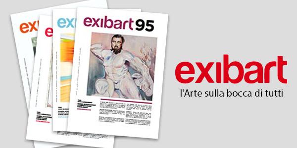 Exibart.onpaper 23