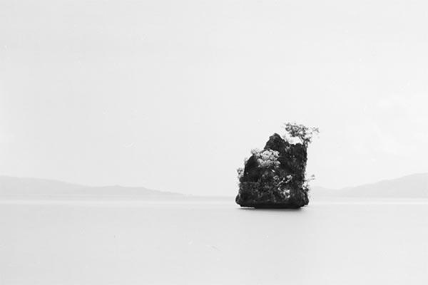 Waterheaven | Fotografie di Francesco Bosso
