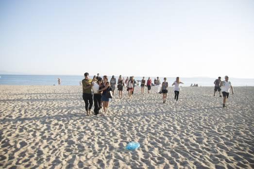 festa-mare-spiaggia