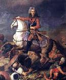 Eugenio di Savoia