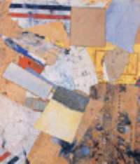 Kurt Schwitters – Collages, dipinti e sculture 1914-1947
