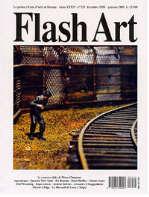FlashArt