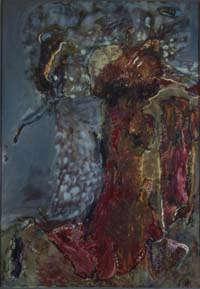 sergio_vacchi_affondamento_della_carne(1959)