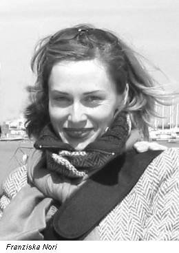 Franziska Nori
