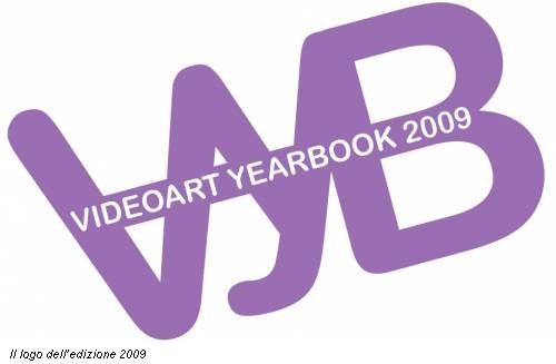 Il logo dell'edizione 2009